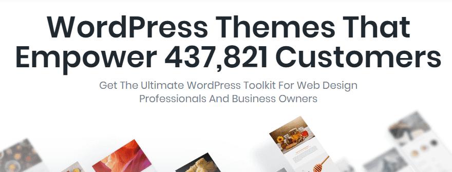 elegantthemes-wordpress-themes