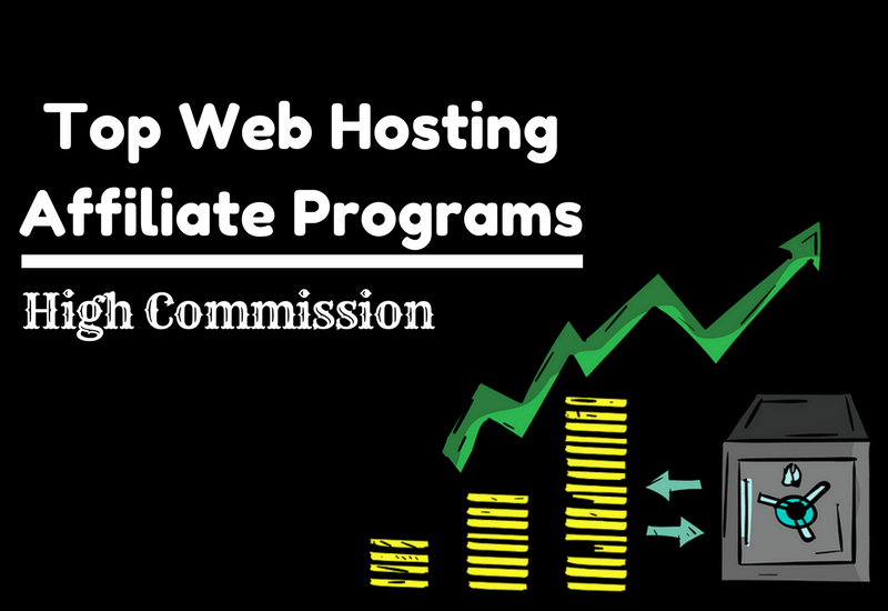 highest-paying-web-hosting-affiliate-programs