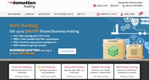 inmotion-hosting-for-wordpress