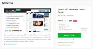 schema-blogging-wordpress-theme
