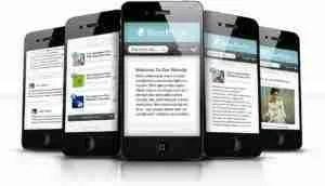 HandHeld Mobile Plugin by ElegantThemes Review