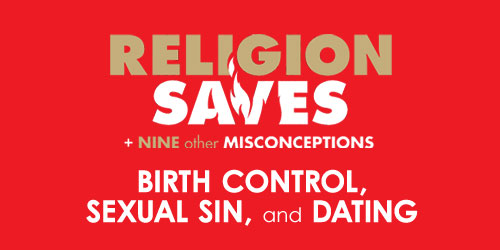 Religion-Saves-Birth