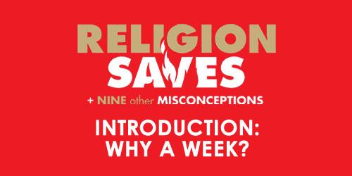 Religion-Saves-intro