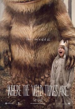 poster_where_the_wild_things_are