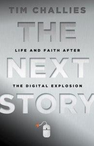 the-next-story-tim-challies