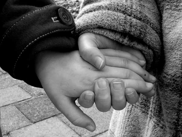 holding-hands-small