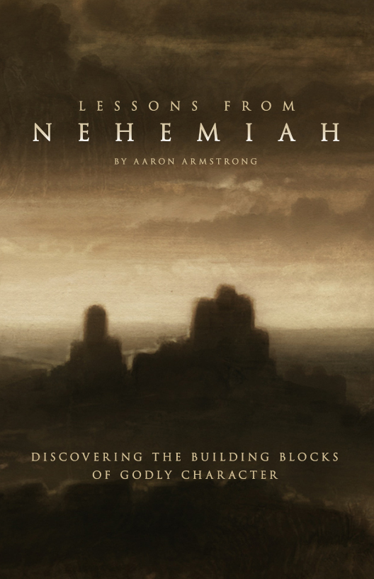 Lessons-From-Nehemiah-1
