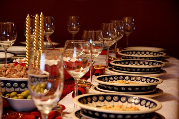 christmas-dinner