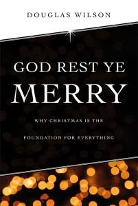 god-rest-ye-wilson
