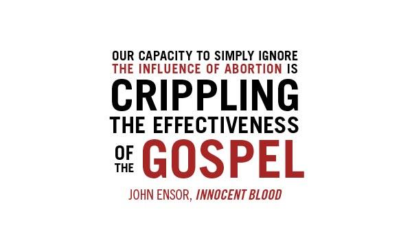 ensor-innocent-blood-quote