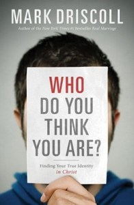who-do-you-think-you-are-book
