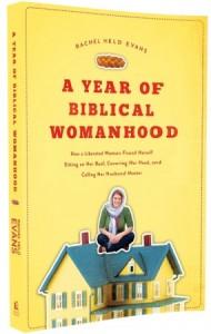 A-year-of-biblical-womanhood-book