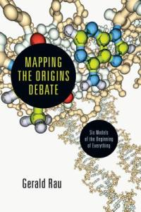Mapping-the-Origins-Debate-Rau