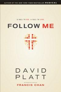 follow-me-platt