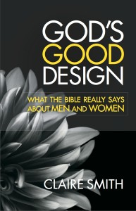gods-good-design-smith