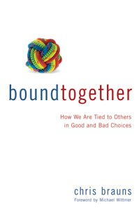 boundtogethercover1