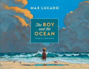 boy-ocean-lucado