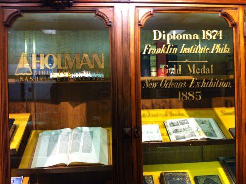 bible-display