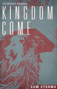 kingdom-come-storms
