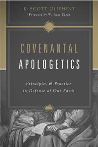 covenental-apologetics