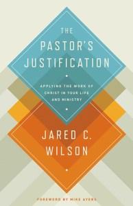 pastors-justification-wilson
