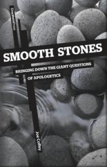 Smooth Stones by Joe Coffey