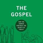 The Gospel by Ray Ortlund