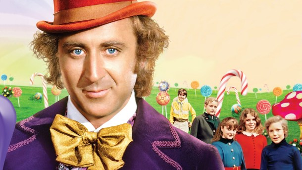 willy-wonka-the-chocolate-factory