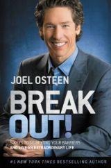 break-out-osteen