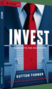 Invest-Book_v2