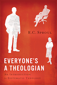 everyone-theologian-sproul
