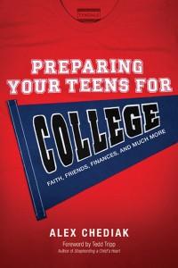 preparing-teens-college-chediak