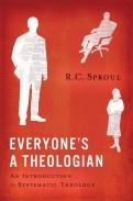 Theologian1