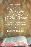 women-of-the-word-wilkin