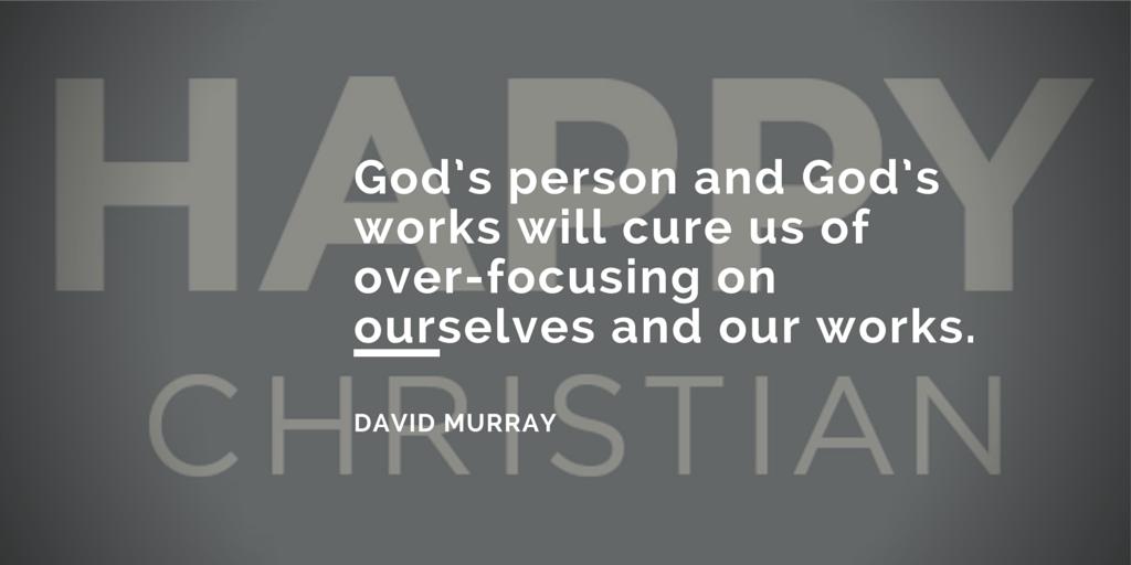 David Murray-happy christian (1)