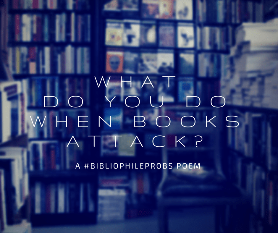 books-attack