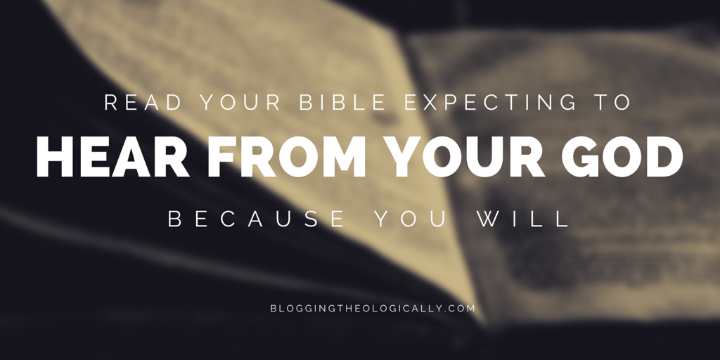 read-bible