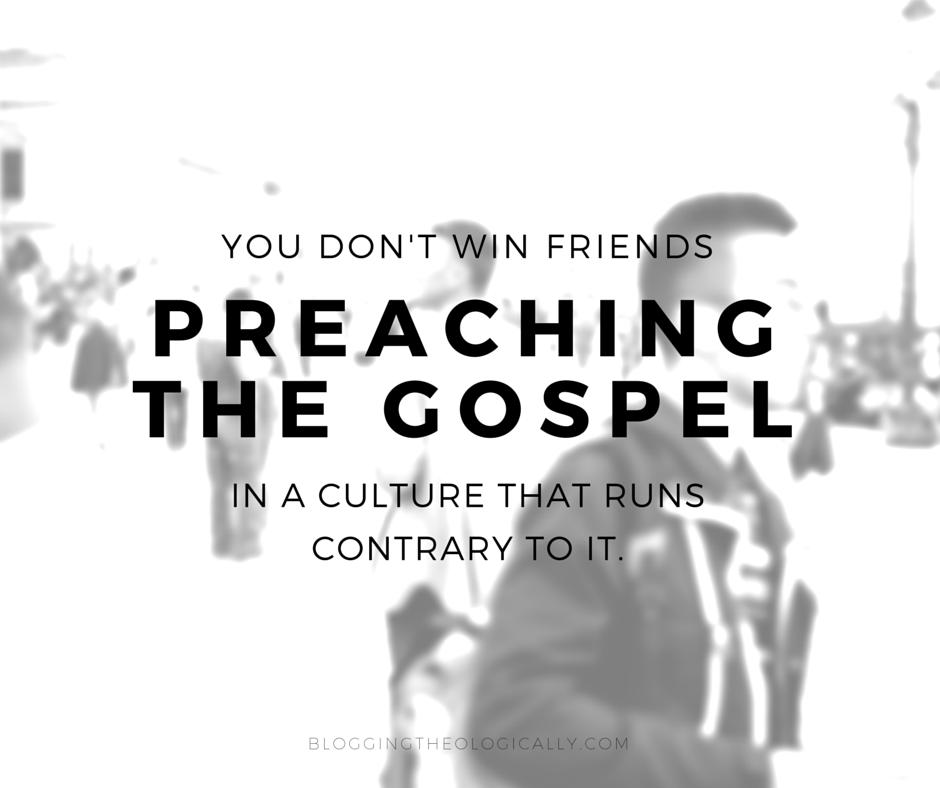 friends-gospel