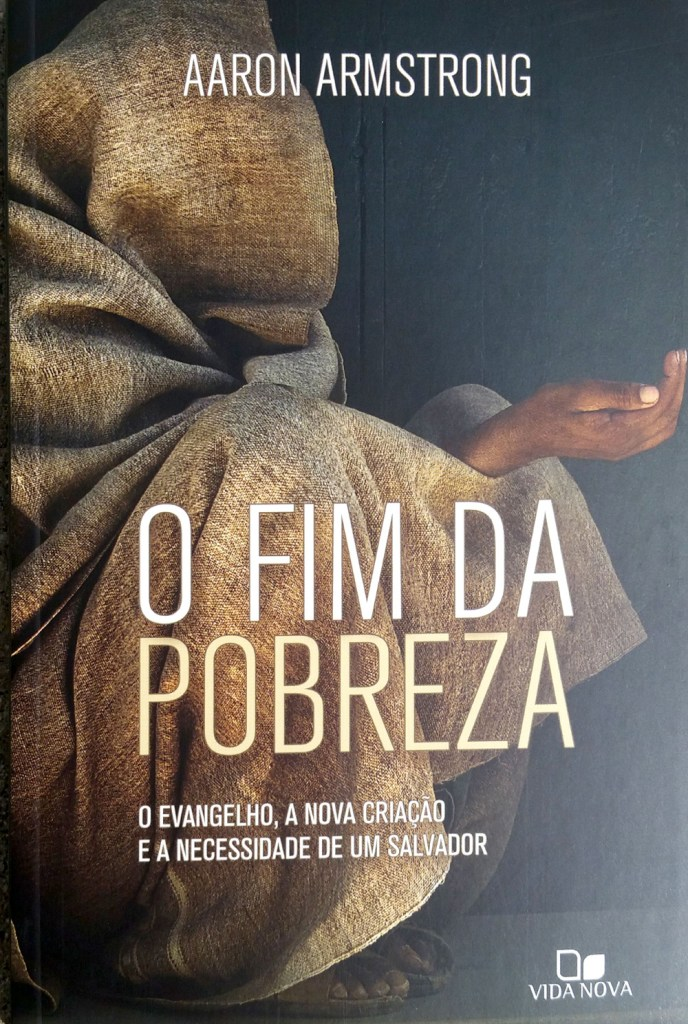 Awaiting-Portuguese