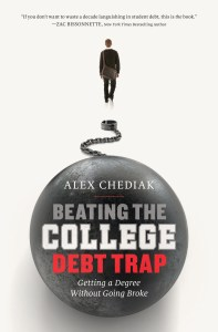 BeatingCollegeDebtTrap_finalCover.indd