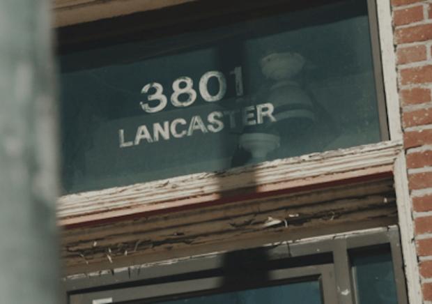 Gosnell-3801-Lancaster-620x4361
