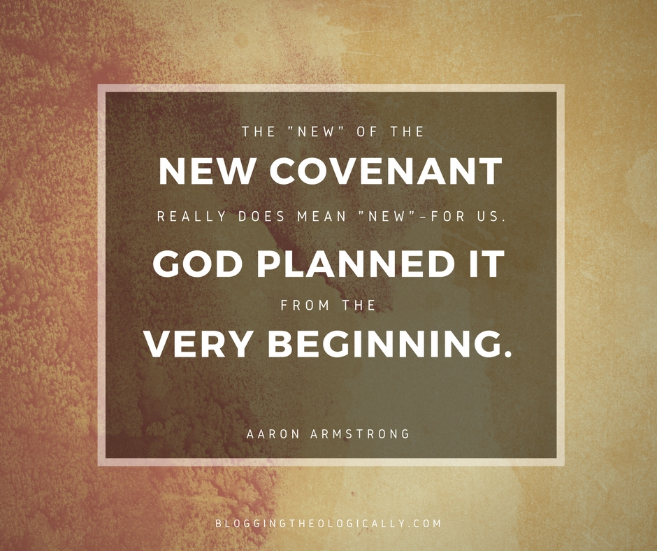 new-covenant-aa