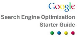 Download Google Complete SEO Guide Book