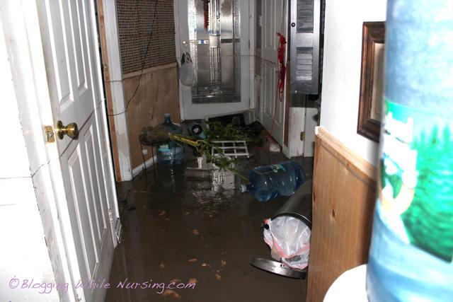 Flood-Image-21