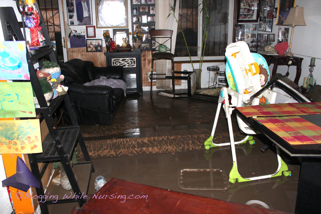 Flood-Images-6