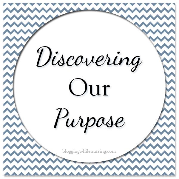 Discovering-Purpose
