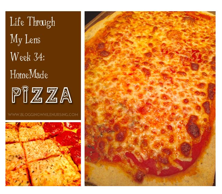 LTML-34-New-Foods