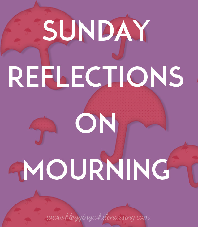 Reflections-Mourning-title