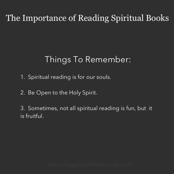spiritual reading2