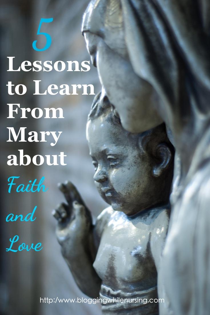 Mary-full